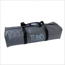 Tubo torba