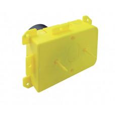 NEW AIR Kutija za utičnicu - direktna