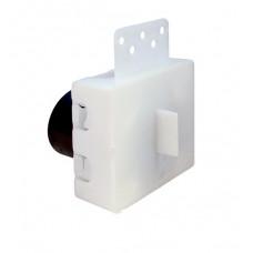 Kvadratna kutija za utičnicu - direktna