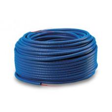 Elektro kabl 2x1 mm (rol 25m)