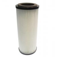 Perivi  poliesterski filter uložak za  modele usisivača  TS2, TS4
