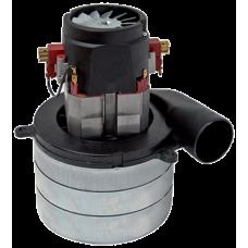 Motor centralne jedinice za  model usisivača  TS4