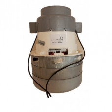 Motor centralne jedinice za modele usisivača TX3A - TP3A - TP3 - TC3