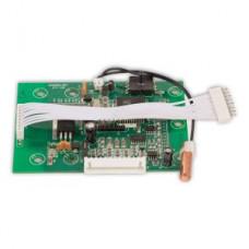 Električna ploča za displej modela usisivača TC snage  (230V)