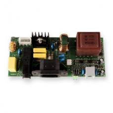 Električna ploča za modele usisivača TS1 - TS2 - TS4