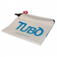 CLEAN BAG sa sistemom za zatvaranje za X1A,TP1A, TP1, TX2A, TP2A, TP2 centralne jedinice (5-kom pakovanje)
