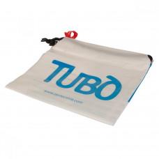 CLEAN BAG sa sistemom za zatvaranje za  TX3A,TX4A, TP3A, TP3, TP4A, TP4 centralne jedinice (5-kom pakovanje)