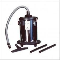 Separator za vodu, nerđajući čelik 20 litara