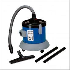 Separator za vodu, plastični 16 litara