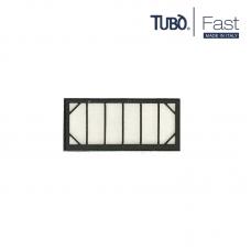TUBO | FAST rešetka zaštitnog filtera za motor