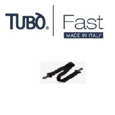TUBO | FAST kaiš za rame
