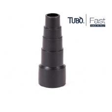 TUBO | FAST multi -prečnik adapter za električni alat
