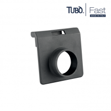 TUBO | FAST adapter za ventilator