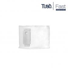 TUBO | FAST kese za prašinu