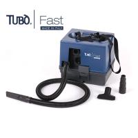 TUBO | FAST profesionalni prenosivi usisivač