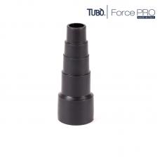 TUBO | FORCE PRO multi -prečnik adapter za električni alat