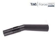 TUBO | FORCE PRO ručica