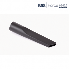 TUBO | FORCE PRO usisnica