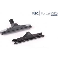 TUBO | FORCE PRO nosač za četku i četka za tečnosti