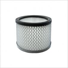 Poliesterski filter uložak  za V-Ash 120 sa metalnom zaštitom